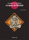 La Época de Botchan Volumen 2 - Jirō Taniguchi, Natsuo Sekikawa