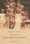 Around Hackenthorpe - Leonard Widdowson
