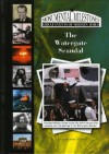The Watergate Scandal - Kathleen Tracy