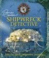Shipwreck Detective - Richard Platt