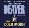 The Cold Moon - Kerry Shale, Jeffery Deaver