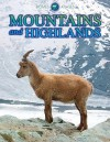 Mountains and Highlands - Tim Harris