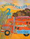 English for Life 2 - Cecil Gray