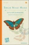 La via della trasformazione: quando la mente guarisce il cuore - Thích Nhất Hạnh, Diana Petech