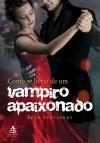 Como Se Livrar De Um Vampiro Apaixonado - Beth Fantaskey, Alves Calado