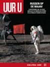 Russen op de maan! (Uur U, #1) - Fred Duval, Jean-Pierre Pécau, Philippe Buchet