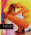 Kelvin: Colour Today - Robert Klanten
