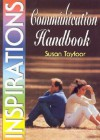 A Communication Handbook - Susan Tayfoor