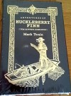 Adventures of Huckleberry Finn (Tom Sawyer's Companion) Collector's Edition -100 Greatest Books Ever Written - Mark Twain