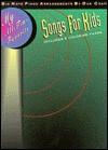 My All-Time Favorite... Songs for Kids - Dan Coates