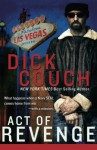 Act of Revenge - Dick Couch