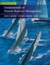 Fundamentals of Human Resource Management, 11th Edition - David A. DeCenzo