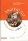 English File - Clive Oxenden, Christina Latham-Koenig, Paul Seligson