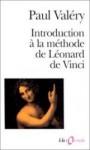 Introduction à la méthode de Léonard de Vinci - Paul Valéry
