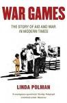 War Games - Linda Polman