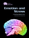 Emotion and Stress - F. Fay Evans-Martin