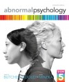 Abnormal Psychology (16th Edition) - James N. Butcher, Susan Mineka, Jill M. Hooley