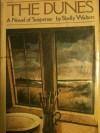 The Dunes - Walter J. Sheldon