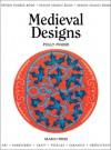 Medieval Designs - Polly Pinder