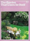 The Garden That Cares for Itself - Ortho Books, Norman Rae