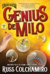 Genius de Milo - Russ Colchamiro