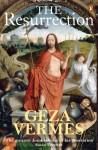 The Resurrection - Géza Vermès