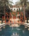 Santa Barbara Living - Diane Dorrans Saeks
