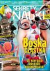 Sekrety Nauki (6/2013) - Redakcja magazynu Sekrety Nauki