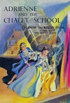 Adrienne and the Chalet School (The Chalet School, #53) - Elinor M. Brent-Dyer