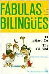 El Pajaro Cu =: The Cu Bird - Marjorie E. Herrmann, Dorothy S. Bishop, Eugenia Dehoogh