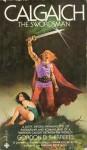 Calgaich the Swordsman - Gordon D. Shirreffs