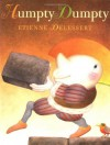 Humpty Dumpty - Etienne Delessert