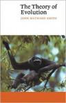The Theory of Evolution (Canto) - John Maynard Smith