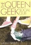 The Queen Geek Social Club - Laura Preble