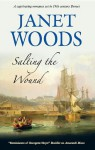 Salting the Wound - Janet Woods