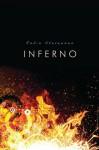 Inferno - Robin Stevenson
