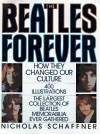 Beatles Forever - Nicholas Schaffner