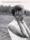 The Art of the American Snapshot, 1888-1978 - Sarah Greenough, Sarah Kennel, Diane Waggoner