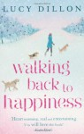 Walking Back to Happiness (Audio) - Lucy Dillon, Jilly Bond
