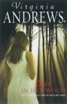 Diep in het woud (Willow, #4) - V.C. Andrews, V.C. Andrews