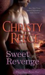 Sweet Revenge - Christy Reece