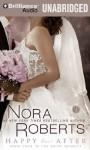 Happy Ever After (Bride Quartet #4) - Nora Roberts