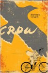 Crow - Barbara Wright
