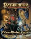 Pathfinder Roleplaying Game: GameMastery Guide - Jason Bulmahn