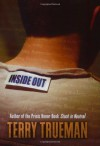 Inside Out - Terry Trueman