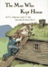 The Man Who Kept House - Peter Christen Asbjørnsen, Jørgen Engebretsen Moe, Svend Otto S.