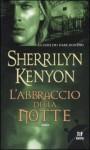 L'abbraccio della notte - Gabriele Giorgi, Sherrilyn Kenyon