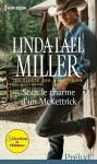 Sous le charme d'un McKettrick (La fierté des McKettrick, #1) - Linda Lael Miller