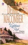 16 Lighthouse Road - Perginya Sang Belahan Jiwa - Debbie Macomber