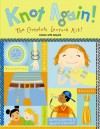 Knot Again! - Margaret A. Hartelius, Stacy Peterson